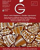 Garden katalog prosinac 2014