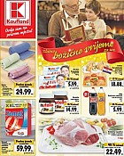 Kaufland katalog do 10.12.