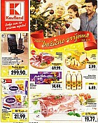 Kaufland katalog do 17.12.
