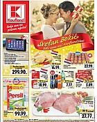 Kaufland katalog do  24.12.