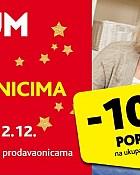 Konzum popust umirovljenici 12.12.