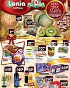 Lonia katalog prosinac 2014
