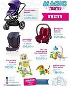 Magic baby katalog prosinac 2014