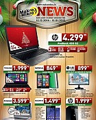 MakroMikro katalog prosinac 2014