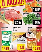 Mercator Getro katalog do 17.12.