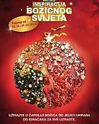 Metro katalog Božić 2014