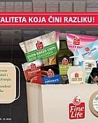 Metro katalog Fine Life