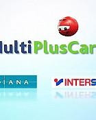 Multiplus popusti Intersport Modiana