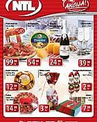 NTL katalog prosinac 2014