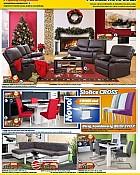 Prima katalog prosinac 2014