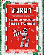 Robot katalog prosinac 2014