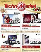 Technomarket katalog prosinac 2014