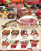 Tommy katalog Božić 2014