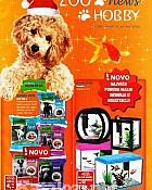 Zoo City katalog prosinac 2014