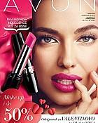 Avon katalog 02 2015