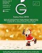 Garden katalog siječanj 2015