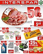 Interspar katalog do 3.2.