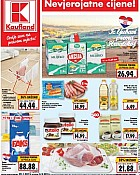 Kaufland katalog do 4.2.