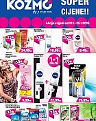 Kozmo katalog do 25.1.