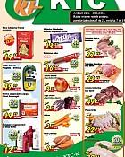 KTC katalog prehrana do 28.1.