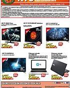 KTC katalog tehnika do 11.2.