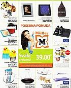 Muller katalog Kućanstvo do 8.2.