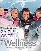 Oriflame katalog Wellness do 9.3.