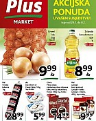 Plus Market katalog do 8.2