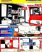 Prima katalog siječanj 2015