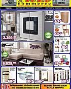 Vezo commerce katalog siječanj 2015