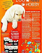 Zoo City katalog siječanj 2015