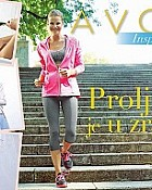 Avon katalog Mini 03