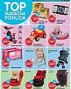 Baby center katalog veljača 2015