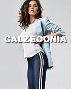 Calzedonia katalog proljeće ljeto 2015