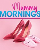 Mummy mornings popusti