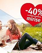 DM katalog Sniženi mirisi -40%