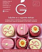 Garden katalog veljača 2015