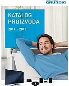 Grunding katalog 2015