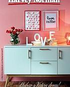 Harvey Norman katalog Valentinovo