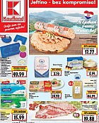 Kaufland katalog do 11.2.