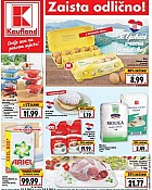 Kaufland katalog do 18.2.