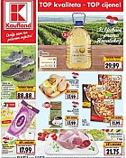 Kaufland katalog do 4.3.