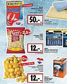 Kaufland vikend akcija do 1.3.