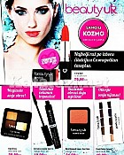 Kozmo katalog Beauty UK