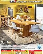 Lesnina katalog Dom i dizajn