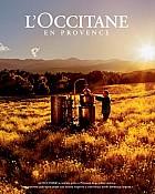 L'Occitane katalog En Provence