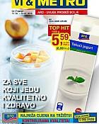 Metro katalog Aro do 25.2.