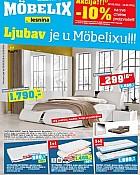 Mobelix katalog veljača 2015