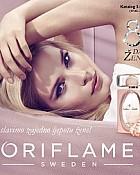 Oriflame katalog 03 2015