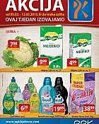PPK Bjelovar katalog do 12.2.